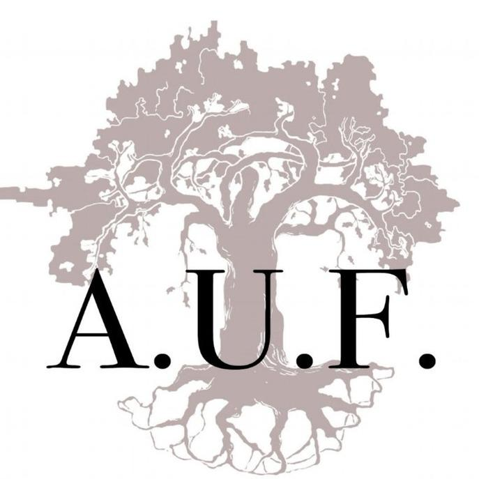 Alabama Urban Forestry