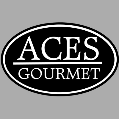 Aces Gourmet image 6