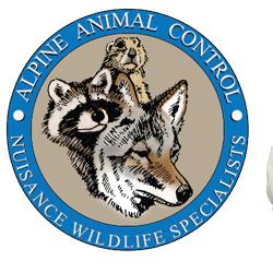 Alpine Animal Control
