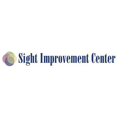 Sight Improvement Center