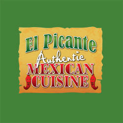 EL Picante Authentic Cuisine