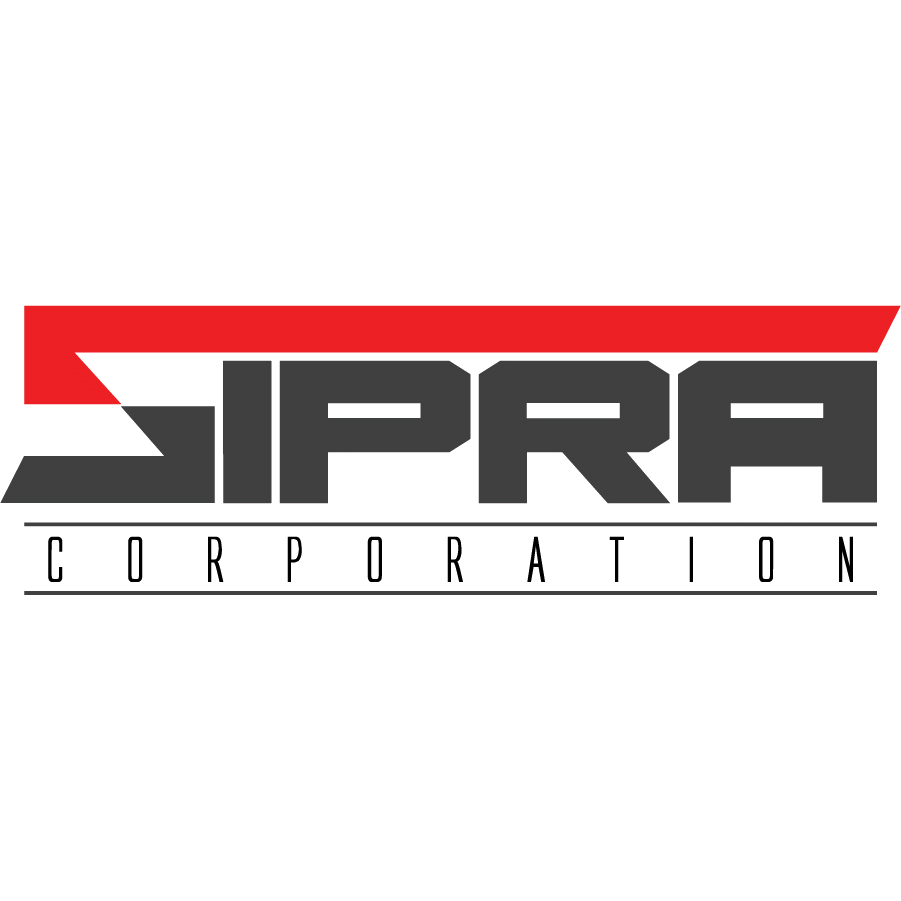 Sipra Corp