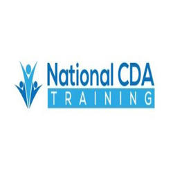 National CDA Training image 0