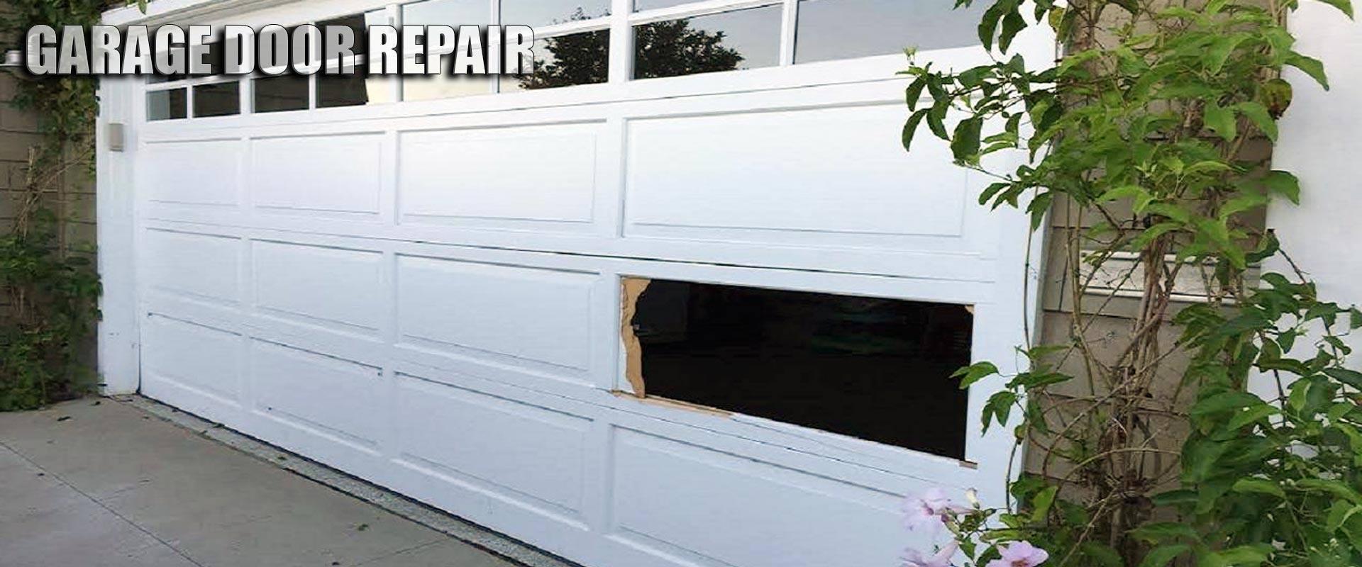 24 7 garage door repair at 5536 lindley ave ste 1214 for Garage door repair oxnard