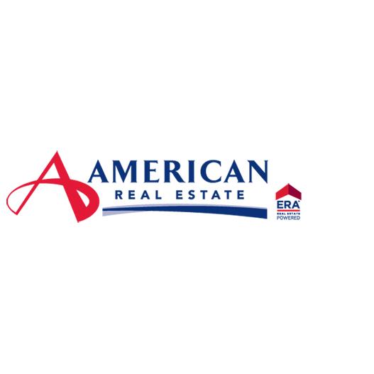 Dana Bellanger, REALTOR® with American Real Estate, ERA Powered