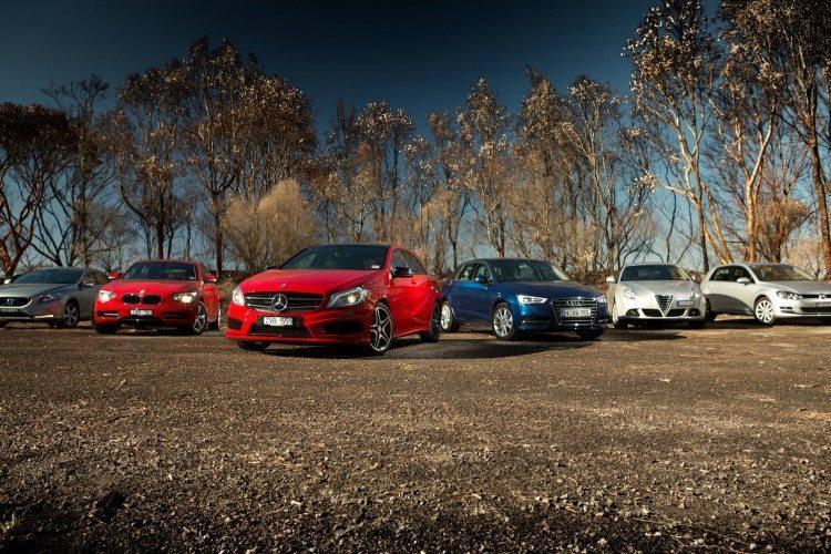 Corporate Auto Works image 5