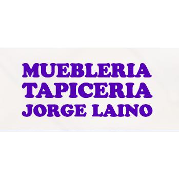 MUEBLERIA Y TAPICERIA JORGE LAINO