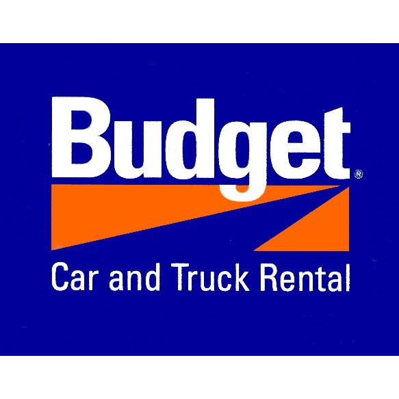 Budget Car Rental Oak Park Il
