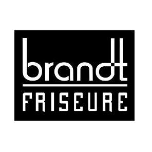 Logo von Brandt Friseure