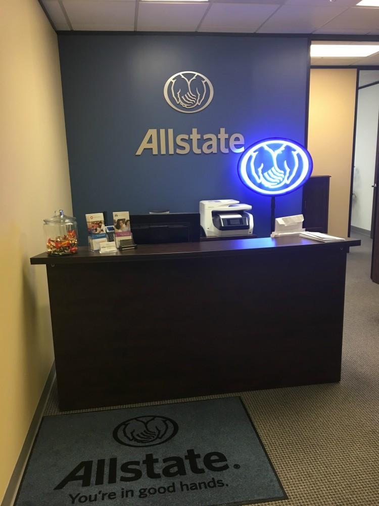 The Hansen Agency: Allstate Insurance image 2