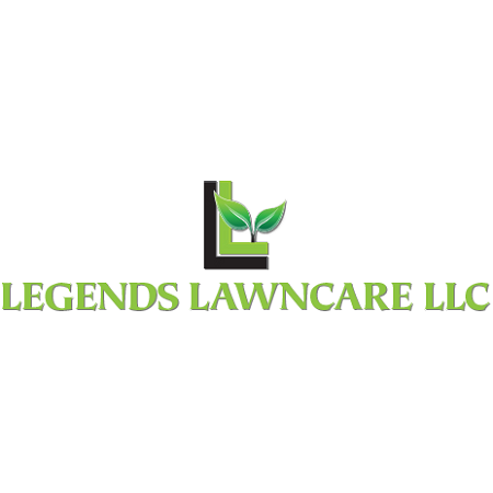 Legends Lawn Care LLC