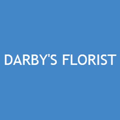Darby's Florist
