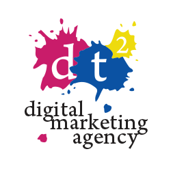 DT Squared | Digital Marketing & Media Design
