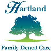 Hartland Family Dental Care
