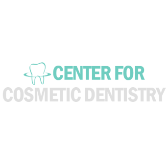 Center for Cosmetic Dentistry: Dr. Robin Hakimi