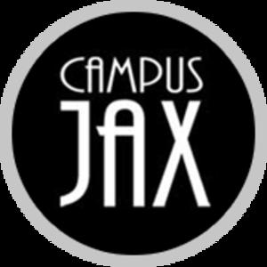 Campus JAX