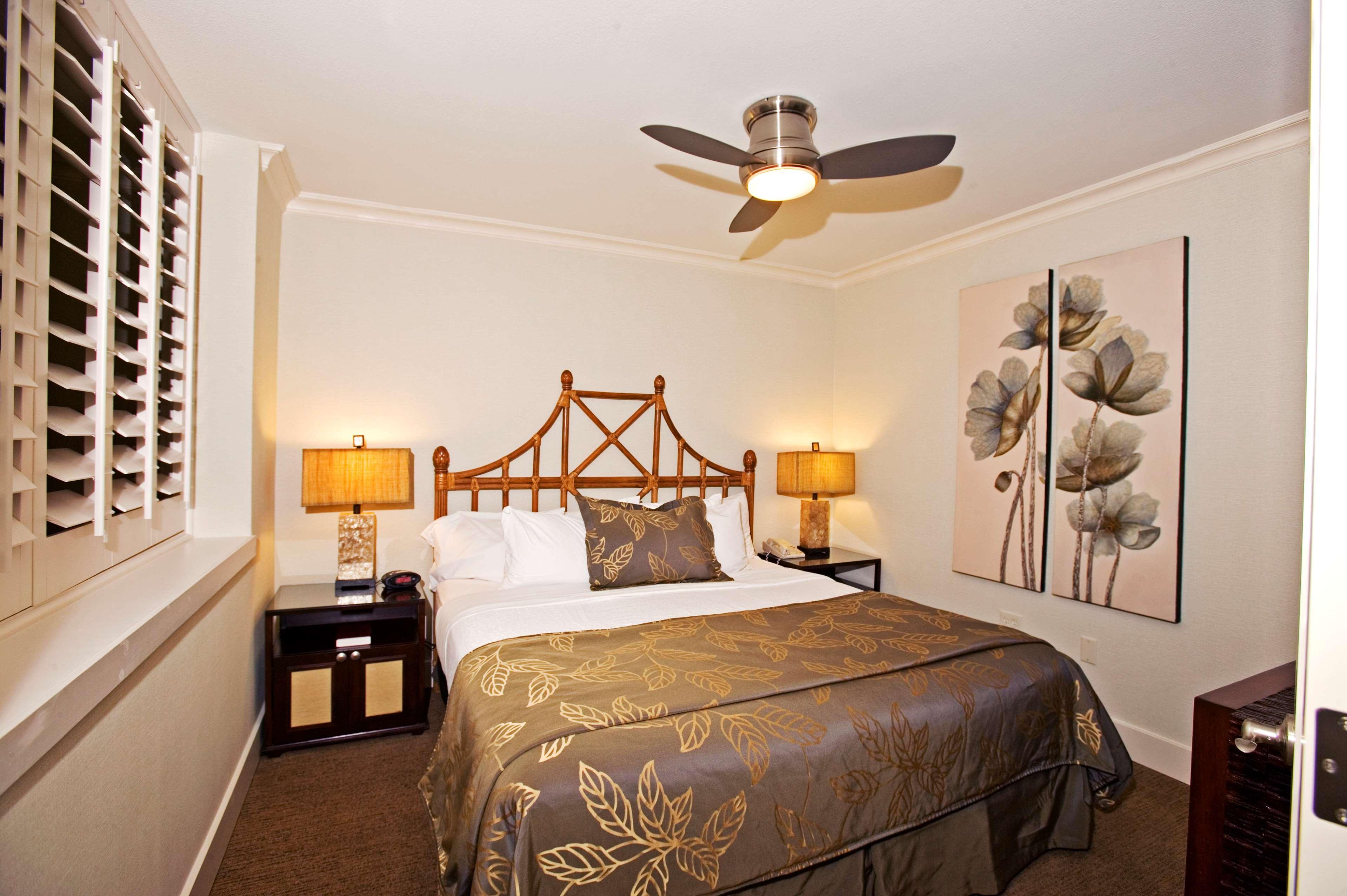 Best Western Plus Island Palms Hotel & Marina image 36