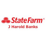 J. Harold Banks - State Farm Insurance Agent image 4