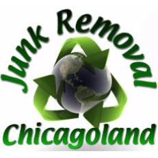 Junk Removal Chicagoland | Chicago Trash Removal