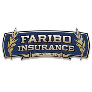 Faribo Insurance