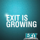 EXIT Realty Home & Ranch