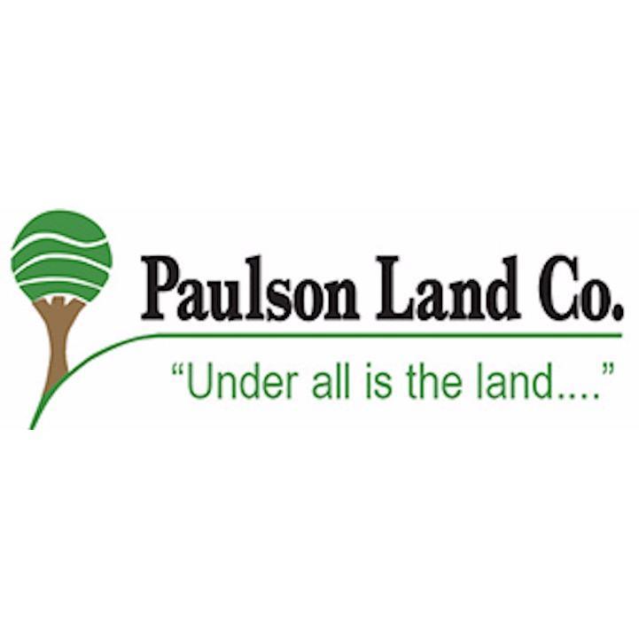 Paulson Land Company