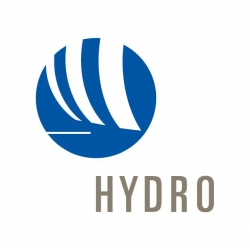 Hydro Extrusion Estonia AS (Hydro Extrusion Baltics AS)