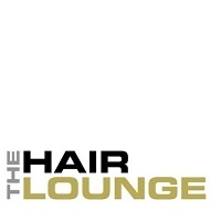Hair Salons in CA Escondido 92029 The Hair Lounge 1210-A Auto Park Way  (760)735-4996