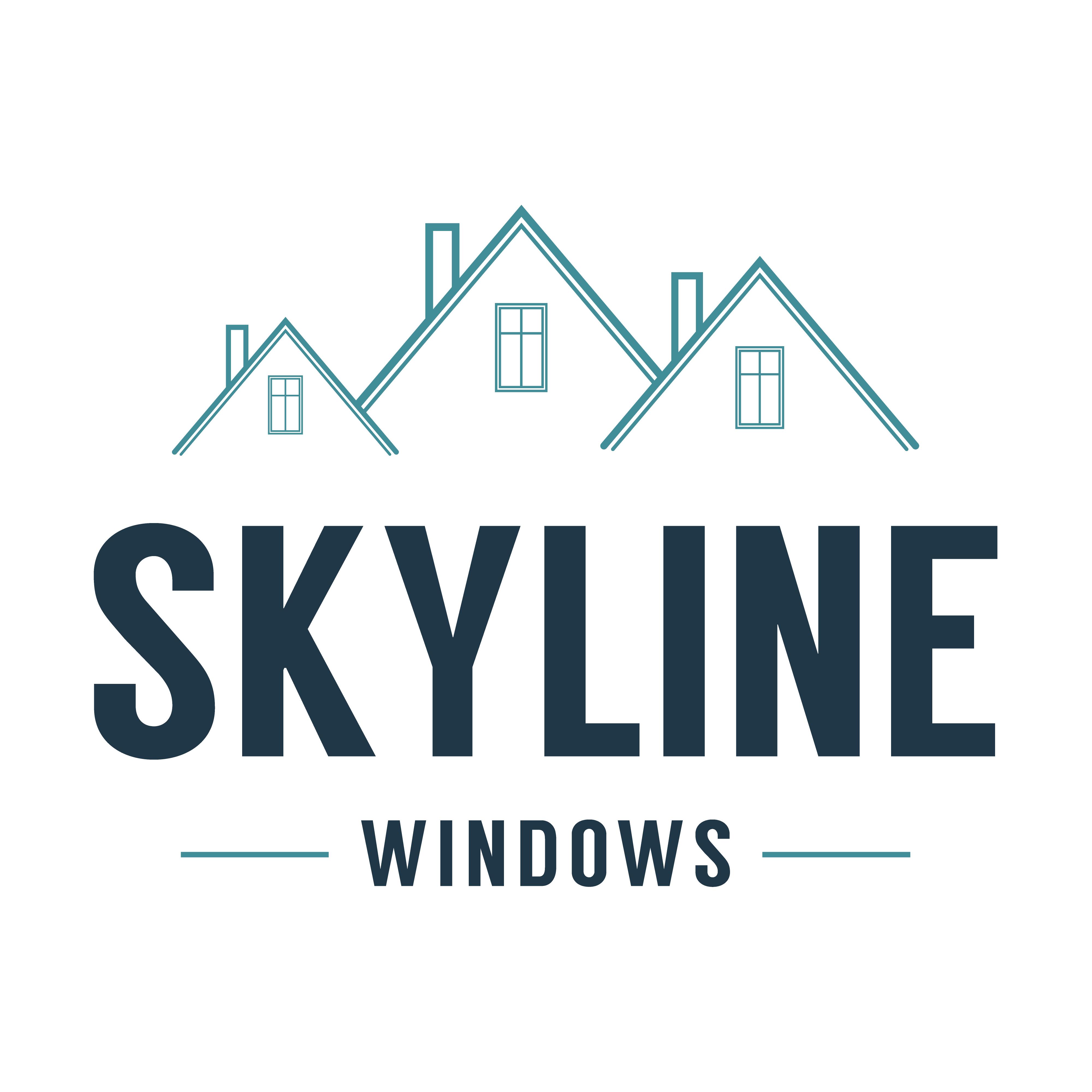 okna windows reviews skyline windows richmond va window replacement installation