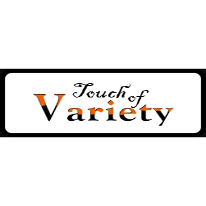 Touch of Variety image 6