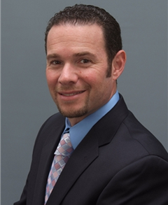 Farmers Insurance - Andrew Segal