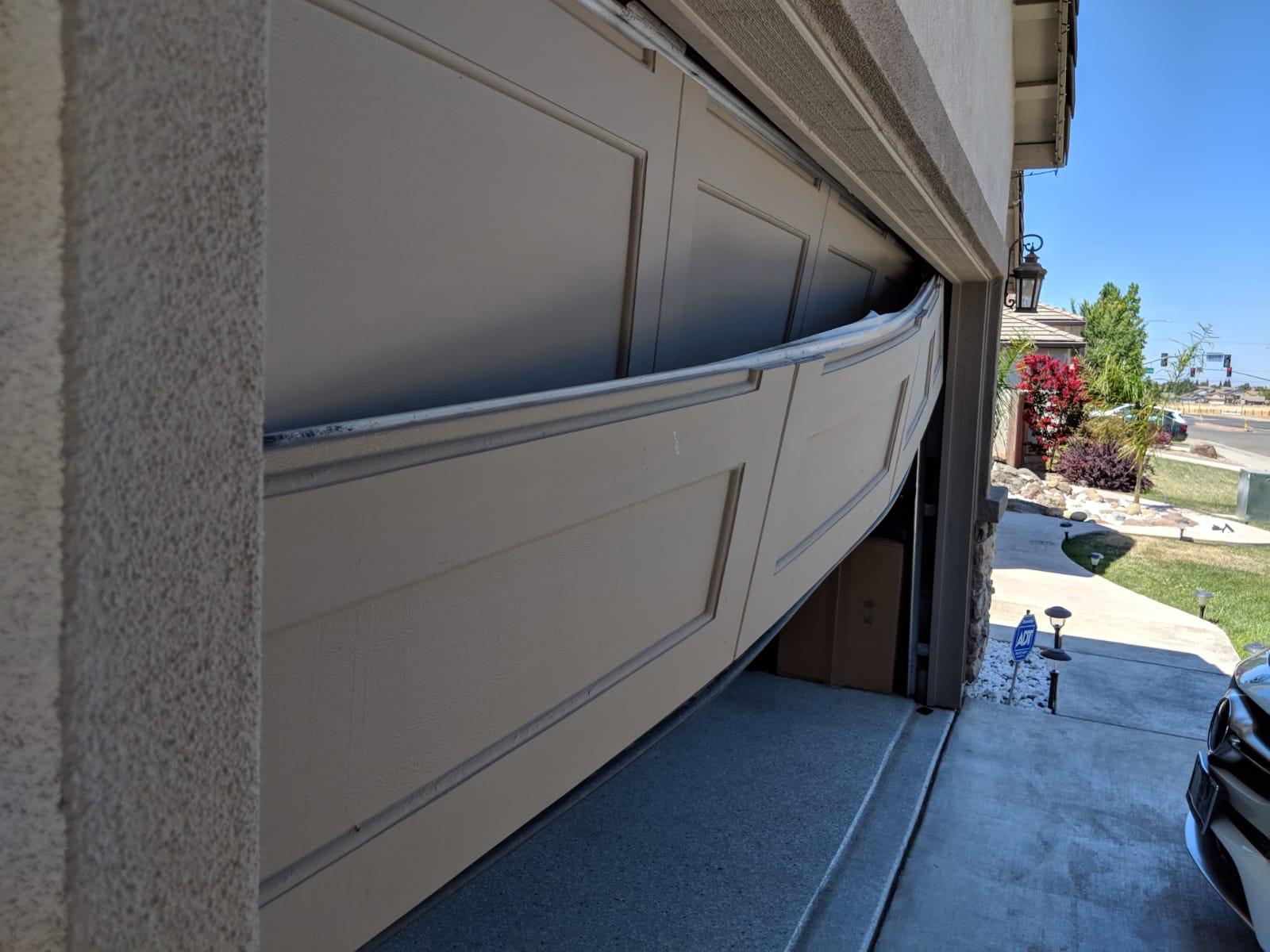 GR8 Garage Door image 77