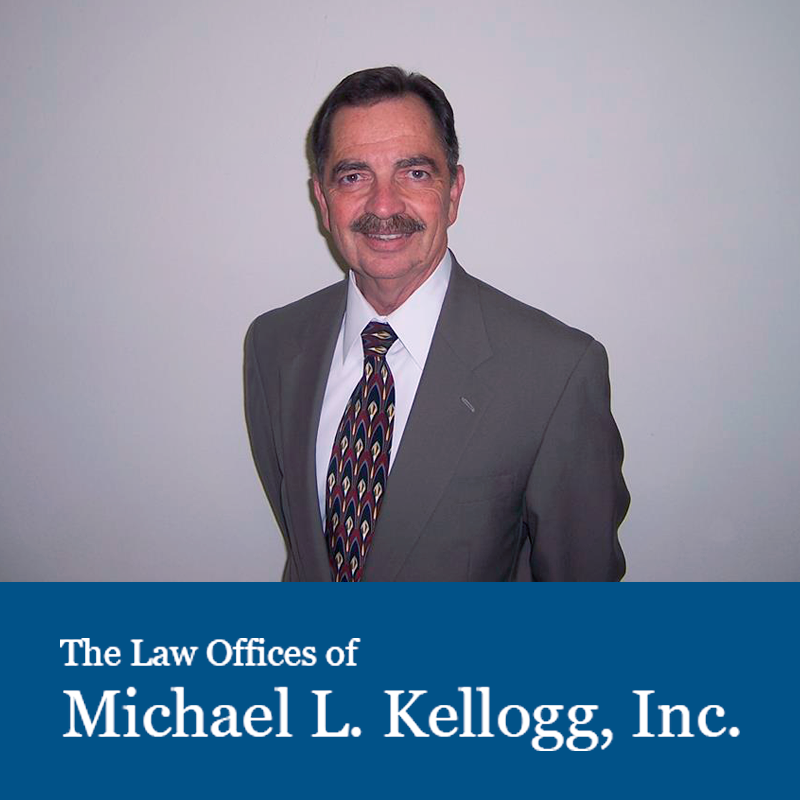 The Law Offices of Michael L. Kellogg, Inc.