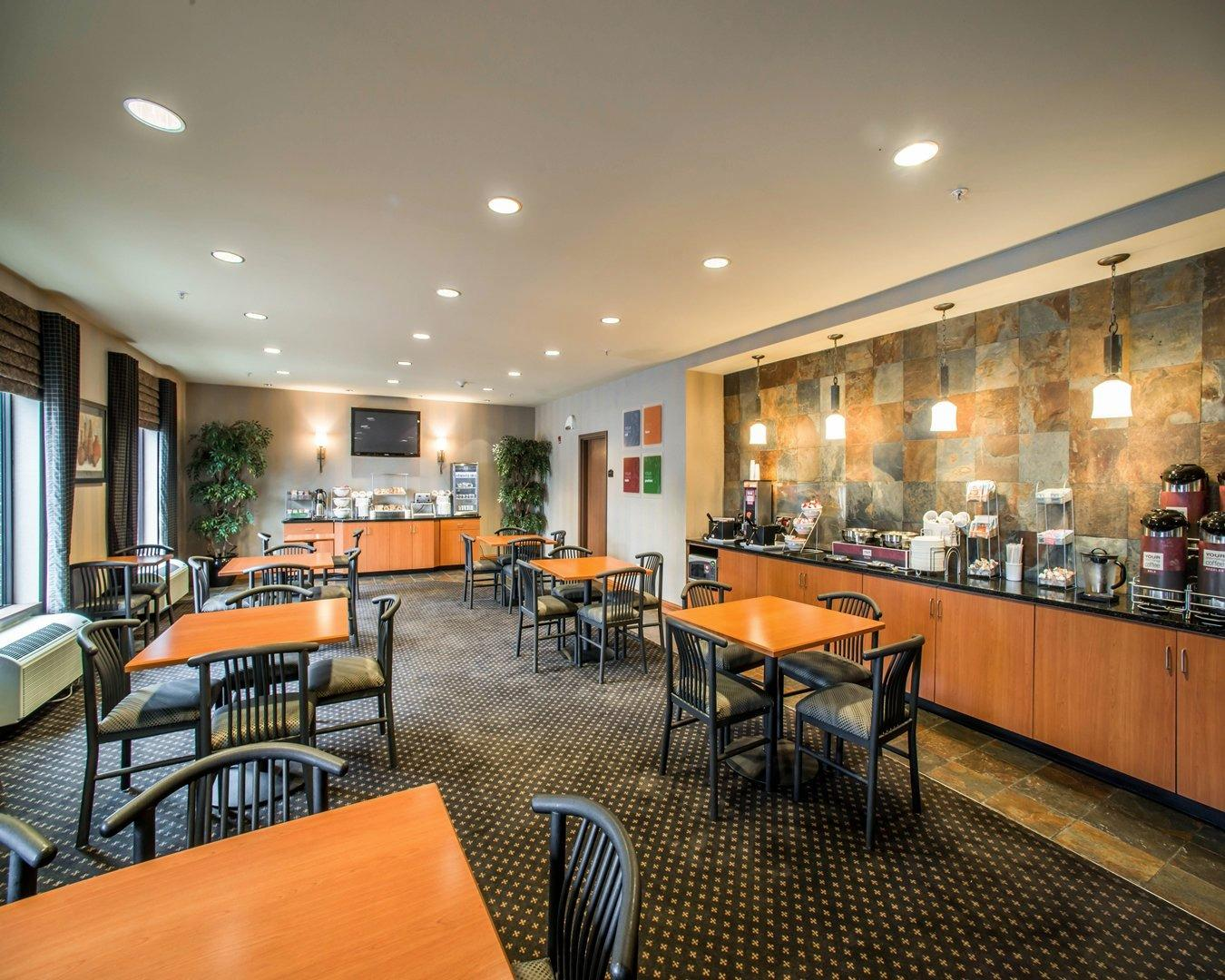 Comfort Suites Coupons Near Me In Fairview Heights 8coupons