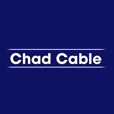 Chad Cable Attorney At Law