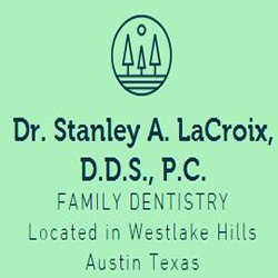 LaCroix Family Dental