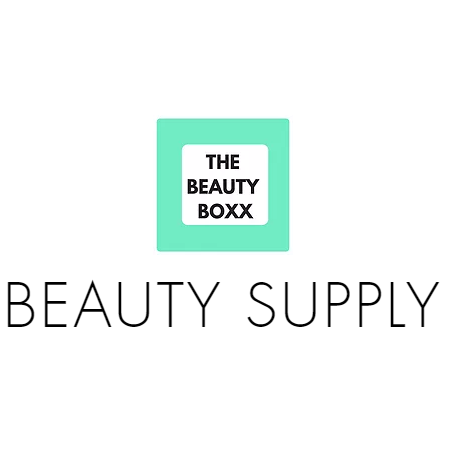 The Beauty Boxx Beauty Supply