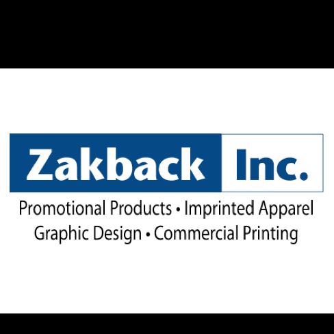 Zakback Inc.