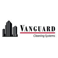 Vanguard Cleaning Systems of Minnesota image 0