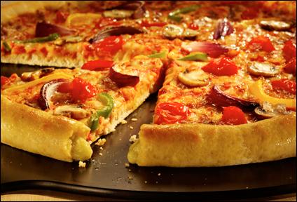 Oscar's Pizza & Restaurant image 7