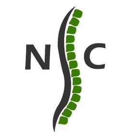 Nigus Chiropractic & Acupuncture