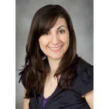 Marianna Karavolias, MD