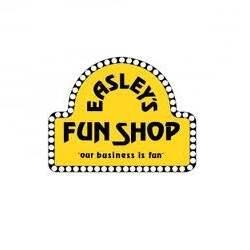 Easley's Fun Shop - Phoenix, AZ