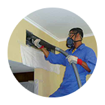Addison TX Air Duct Cleaning image 0