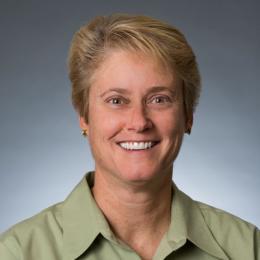 Julie Brozovich, PAC image 0