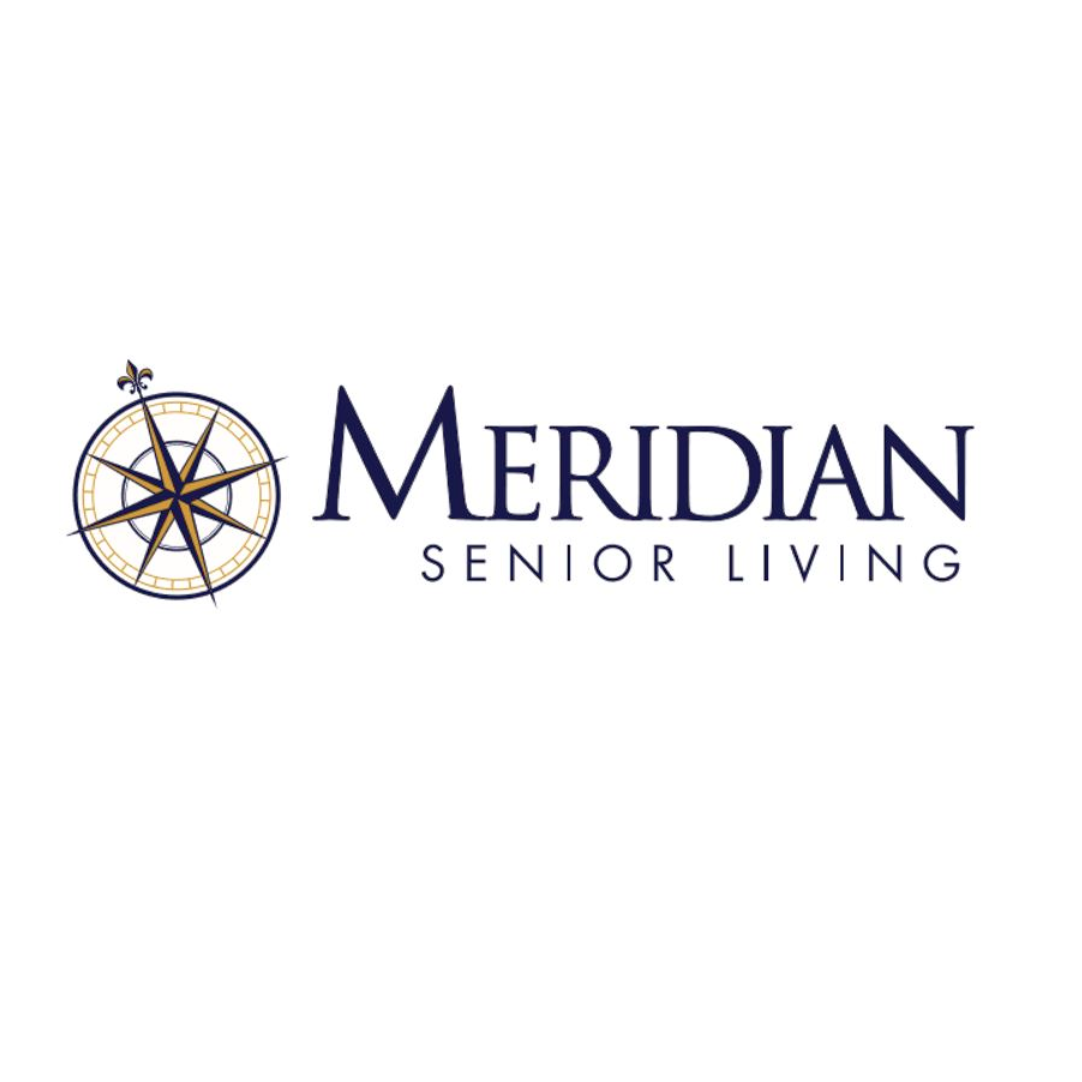 The Villas of Holly Brook at Herrin - Meridian Senior Living