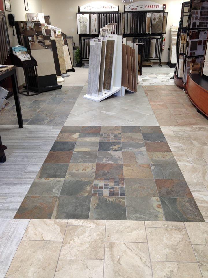 B&D House of Carpets & Flooring image 6