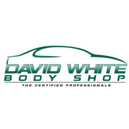 David White Body Shop