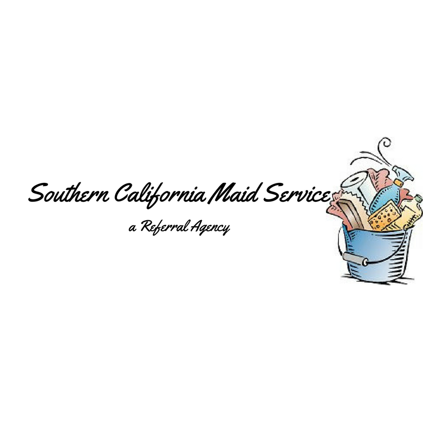 Southern California Maid Service