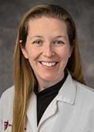 Kathleen Hartman, CNP - University Suburban Health Center image 0